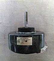Двигатель 43T21301 внутреннего блока Toshiba MMF-240-20-4A
