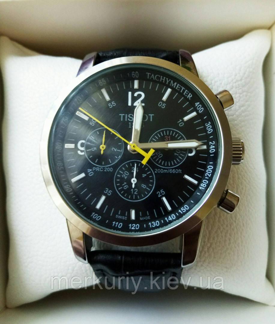 f77019c9 Механические мужские часы TISSOT 1853 prc 200 (Тиссот) - Оптовый  интернет-магазин