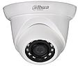 5Mп WDR IP видеокамера Dahua DH-IPC-HDW1531SP (2.8 мм)
