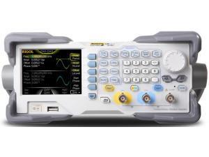 Генератор сигналів Rigol DG1022Z