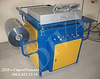 Вакуум формовочная машина, вакуумный станок купить, фото 1