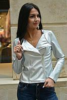 Модный женский легкий пиджак w-4509166