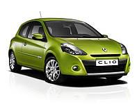 Clio III 2005-2012