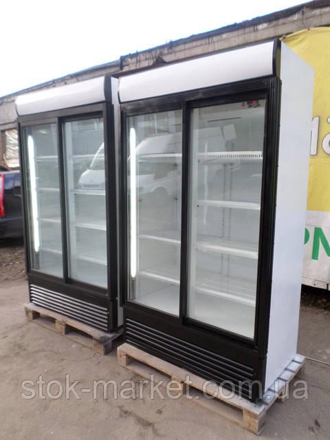 Холодильные шкафы Интер б у, бу