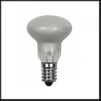 Лампа Рефлекторная R50 40вт е14 Матовая Buko (10/100)