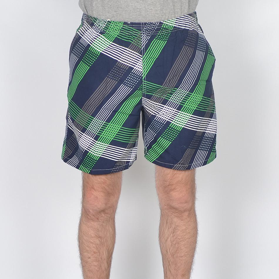 Чоловічі пляжні шорти фірми Tovta 8fff439669690