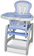 Детское кресло для кормления   Coto Baby Stars