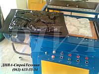 Термовакуумный пресс для формовки абс пластика цена, фото 1