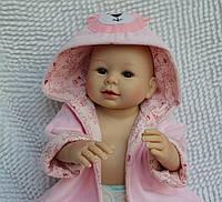 Кукла реборн.Reborn dool.Пупс,младенец.