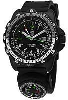Чоловічий годинник Luminox 8831.KM