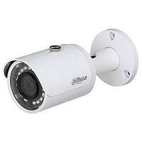 Видеокамера уличная Dahua HAC-HFW1200SP-S3-0360B
