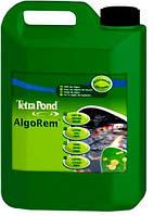 Tetra Pond AlgoRem средство против мелких зеленых водорослей, 3 л
