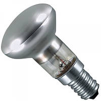 Лампа Рефлекторная R63 60вт е27 Матовая Buko (10/100)