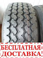 грузовые шины 385/65 r22,5 Triangle TR697