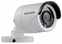 Видеокамера уличная Hikvision DS-2CE16D1T-IR