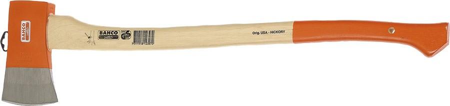 Топор для валки деревьев BAHCO FCP-2,3-860