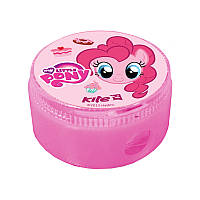 Точилка My Little Pony LP17-116