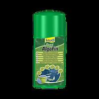Tetra Pond AlgoFin средство для удаления нитевидных водорослей в пруду, 1 л