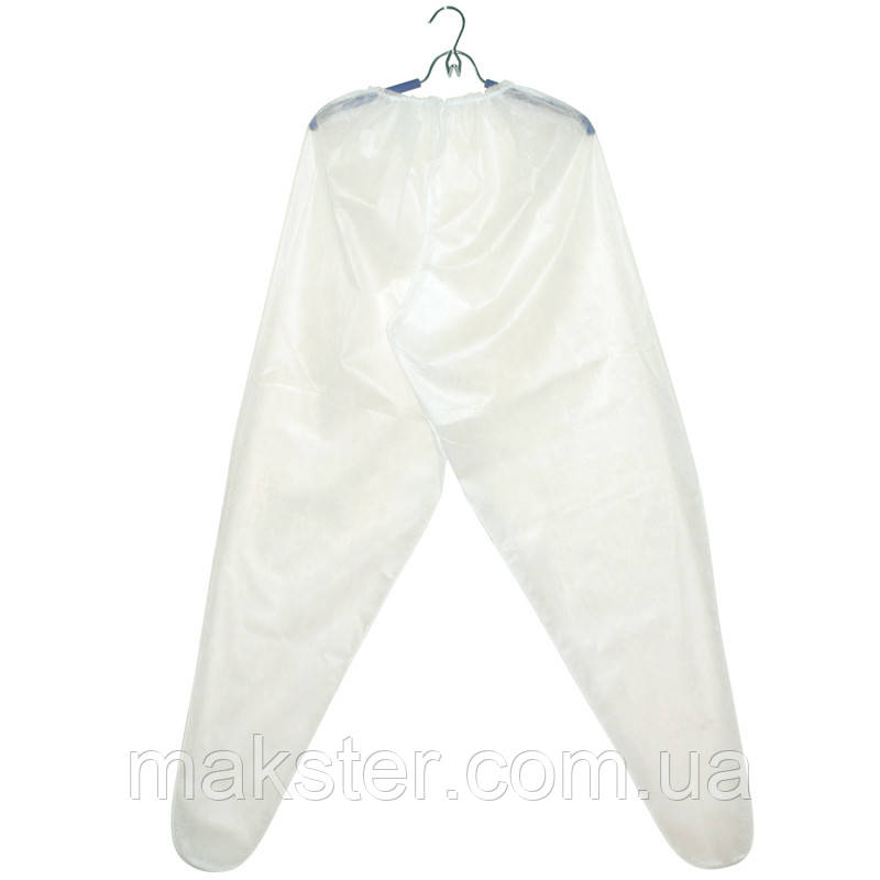 "Штаны для прессотерапии ""ползунки"" на завязках, LXL//XXL, Doily"