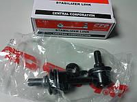 Стойка стабилизатора заднего на Hyundai iX35, Sonata YF