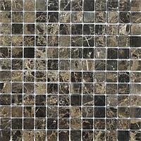 Мозаика мрамор SPT016