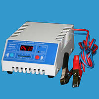 Зарядное устройство АктиON ЗУ 12-5000