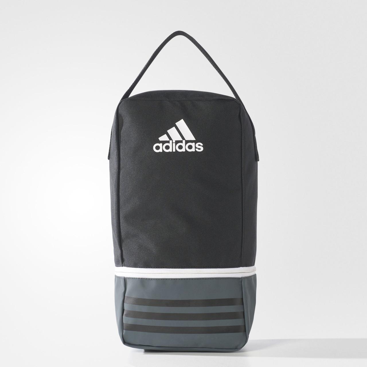 6b96ddf6 Купить Сумка Adidas Performance Tiro Shoe Bag Football (Артикул ...