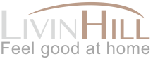 Мебель LivinHill