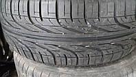 Шина Pirelli 205/55 R16