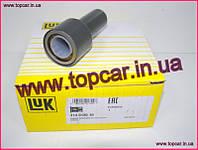 Втулка первичного вала КПП Renault Kango 97-  Luk Германия 414013010