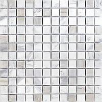 Мозаика мрамор SPT017