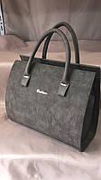 Женская сумка Willow 7