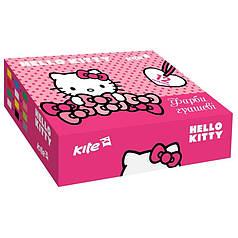 Гуашь Hello Kitty, 12 цветов HK17-063