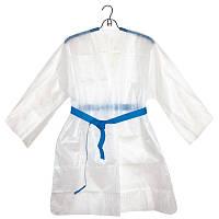 Куртка для пресотерапії з поясом, L/XL//XXL, Doily