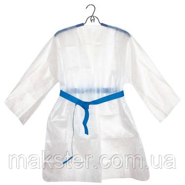Куртка для прессотерапии с поясом, L/XL//XXL, Doily, фото 2