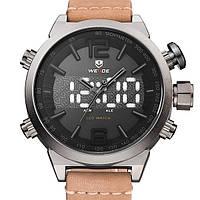 Часы наручные Weide Porter