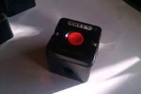 Пост кнопочный ПКЕ 212-1У2