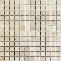 Мозаика мрамор SPT018
