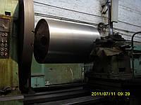 Мехобработка - Механическая обработка деталей и узлов.