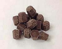 Ариба Молочный диамант (молочный шоколад)