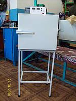 Стерилизаторы воздушные ГП-40-01