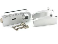 BB Lock с петлями