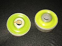 Сайлентблок переднего рычага задний Chery Amulet (Chery A11-2909050)