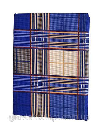 Комплект постельного белья из Бязи Тирасполь, фото 2