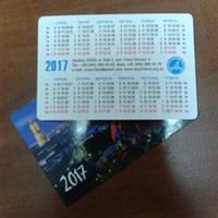 Календарик кишеньковий