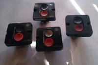 Пост кнопочный ПКЕ 612-2У2