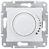 Диммер 25-325 Вт. Schneider-Electric Sedna SDN2200721 белый