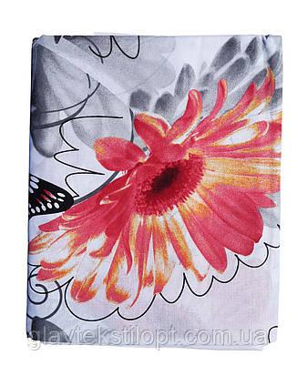 Постельное белье евро Бязь Тирасполь, фото 2