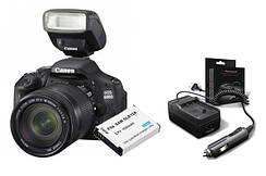 Фото- и видео Камеры