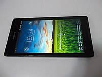 Мобильный телефон Sony c2305 №2518